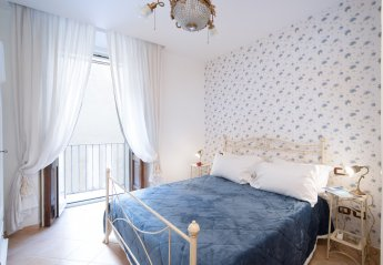 3 bedroom Apartment for rent in Naples - Napoli