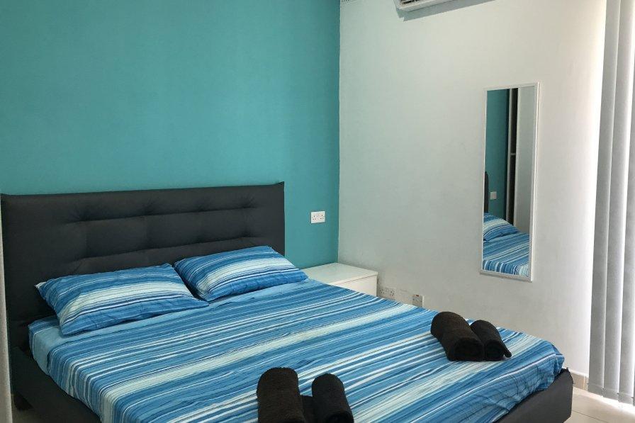 Apartment in Malta, Tal-Ibraġ