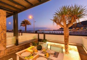 2 bedroom Apartment for rent in Puerto Rico Resort