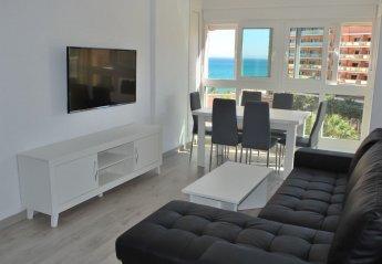 0 bedroom Apartment for rent in Benalmadena Costa