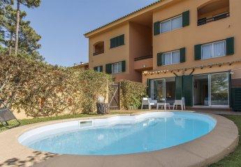 2 bedroom Apartment for rent in Aroeira