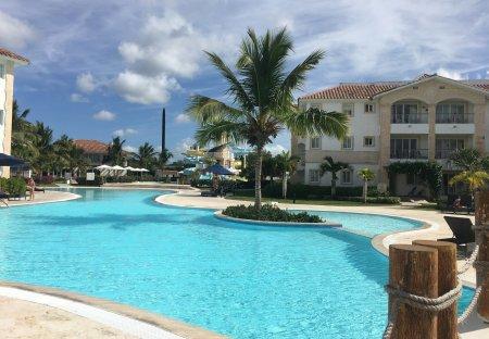 Apartment in La Romana, Dominican Republic