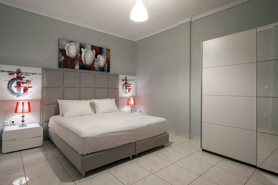 Design Residence 3 - Corfu City Center