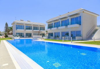 0 bedroom Apartment for rent in Protaras