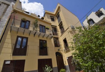 1 bedroom Apartment for rent in Palermo
