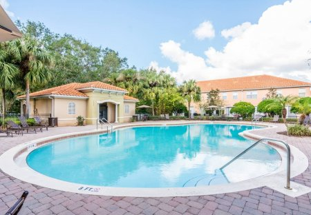 House in Kissimmee, Florida