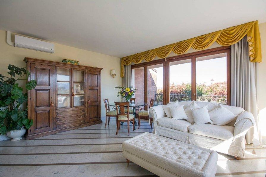Hintown Garden&Relax Villa