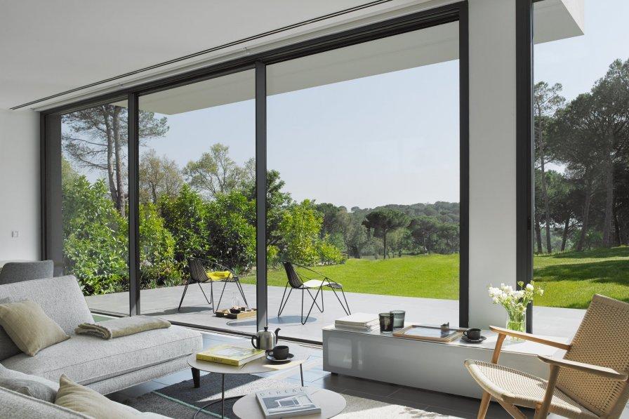 Villa in Spain, Caldes de Malavella