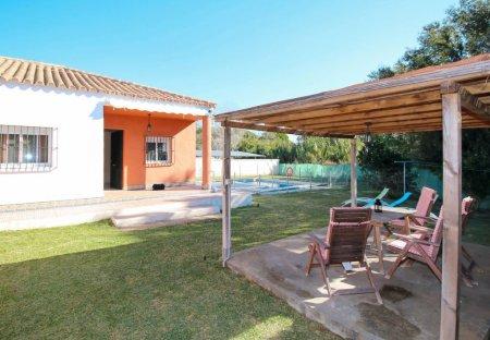 Villa in Conil de la Frontera, Spain