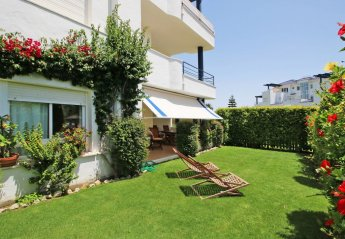 3 bedroom Apartment for rent in Rota