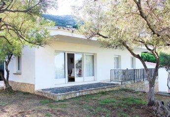 3 bedroom Villa for rent in La Bateria