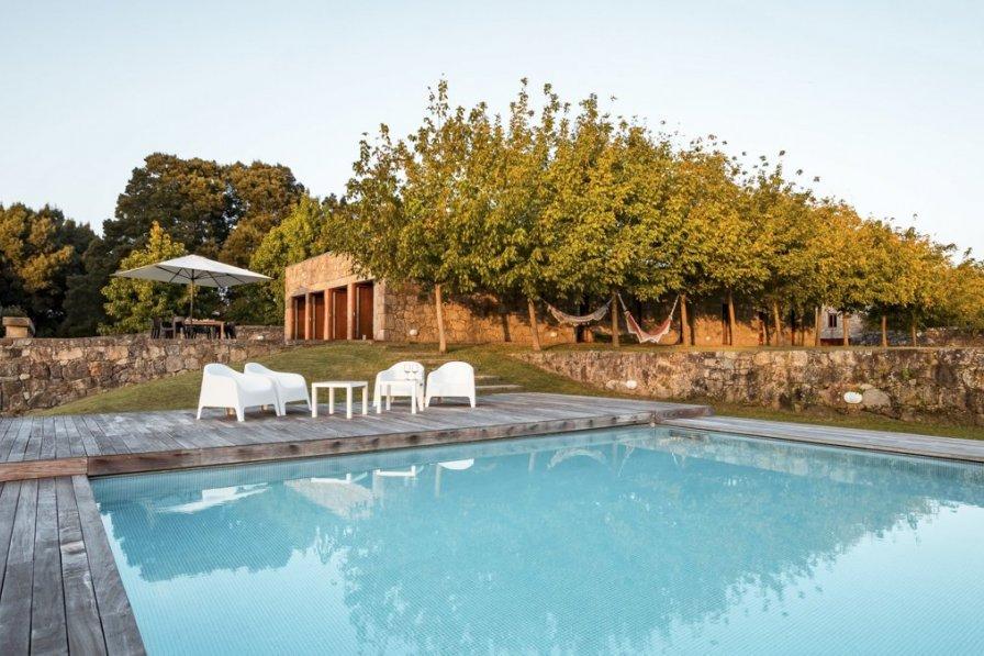 Owners abroad Villa Ancora