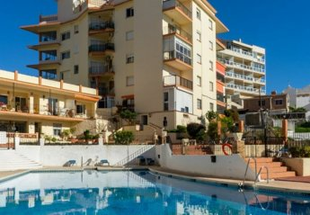 0 bedroom Apartment for rent in Fuengirola