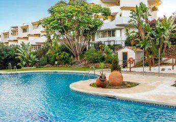 0 bedroom Apartment for rent in Sitio de Calahonda