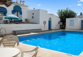 0 bedroom Bungalow for rent in Fuengirola