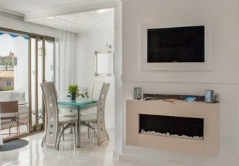 0 bedroom Apartment for rent in La Cala de Mijas