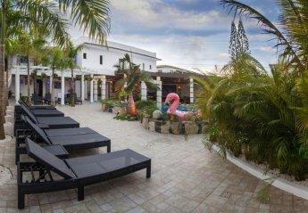 14 bedroom Villa for rent in Sosua