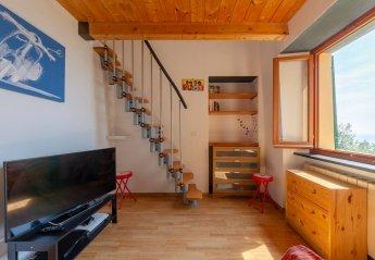 1 bedroom House for rent in Genoa