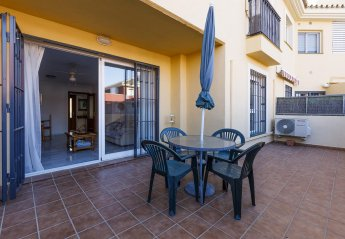 2 bedroom Apartment for rent in Baviera Golf