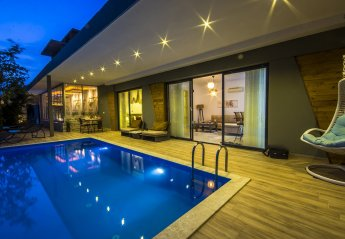 1 bedroom Villa for rent in Kalkan