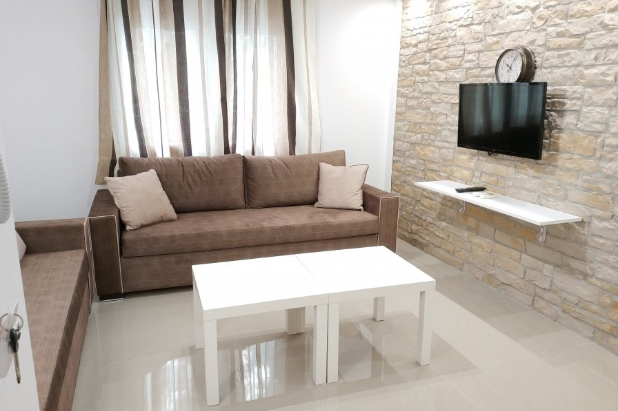Apartment in Greece, Central Macedonia