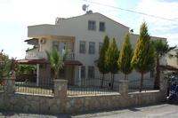 Villa in Turkey, Calis Beach: Amaliz is our favourite place in the world......