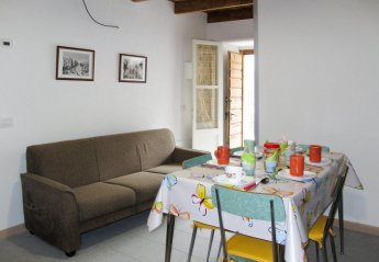 2 bedroom House for rent in Colico
