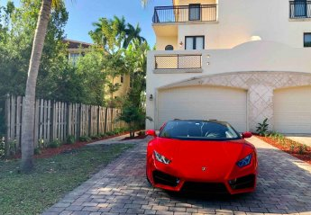 4 bedroom House for rent in Fort Lauderdale