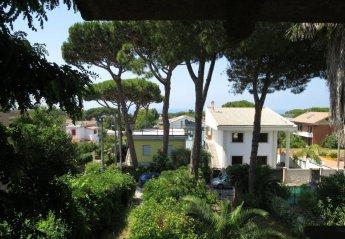 2 bedroom Apartment for rent in Anzio