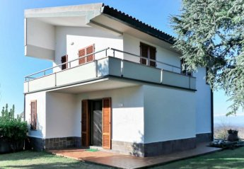1 bedroom Villa for rent in Montaione
