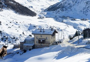 4 bedroom Apartment for rent in Livigno