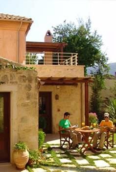 Apartment in Greece, Heraklion region: .