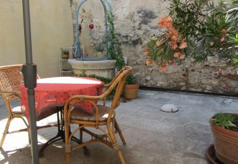 2 bedroom Apartment for rent in Rovinj