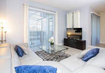 4 bedroom Villa for rent in Davenport