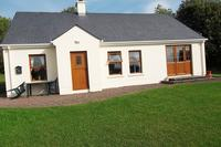 Cottage in United Kingdom, Co Fermanagh: Welcome to 6 Portinode Cottages