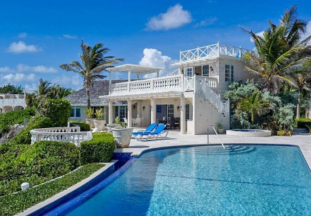 Villa in St. Philip, Barbados