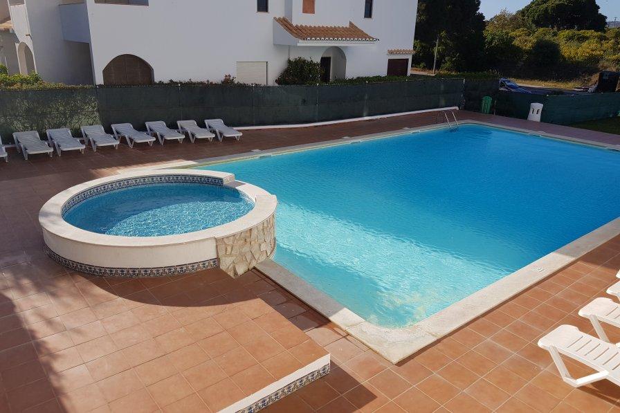 Apartment in Portugal, Pinhal do Concelho