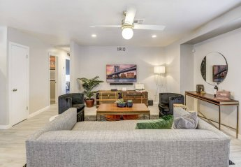 3 bedroom House for rent in Scottsdale