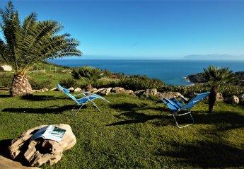2 bedroom Cottage for rent in Castellammare del Golfo