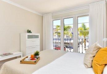 Apartment in Playa de Mogan, Gran Canaria
