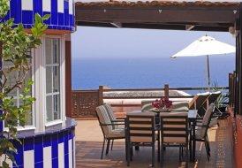 House in San Agustín, Gran Canaria
