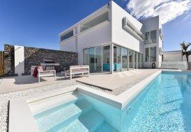 Villa in Maspalomas, Gran Canaria