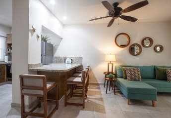 2 bedroom Apartment for rent in La Paz