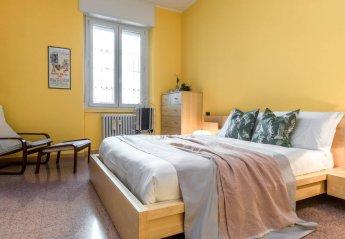 1 bedroom Apartment for rent in Milan