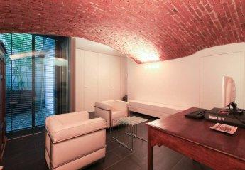 1 bedroom House for rent in Milan