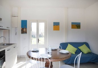 2 bedroom House for rent in Pisa
