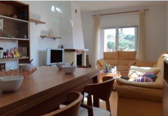 0 bedroom Villa for rent in Els Pinars