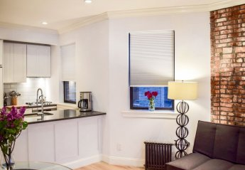 3 bedroom Apartment for rent in Manhattan