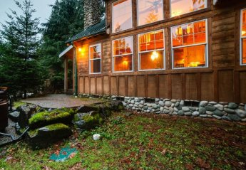 2 bedroom Cottage for rent in Mount Baker