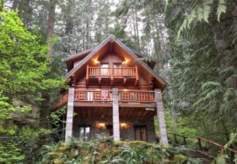 3 bedroom Cottage for rent in Mount Baker